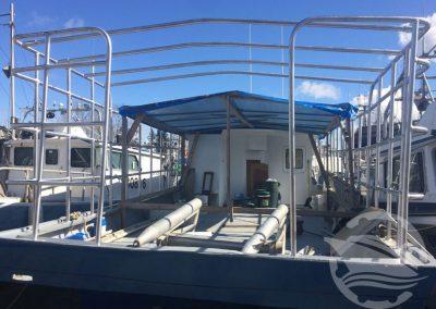 Boat-rails-4