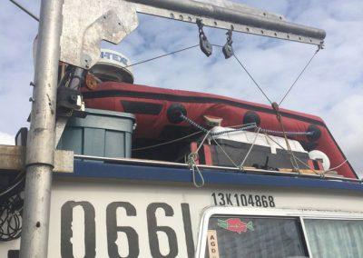 Boat-rails-5