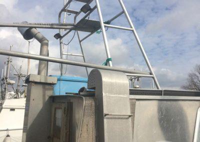 Boat-rails-6