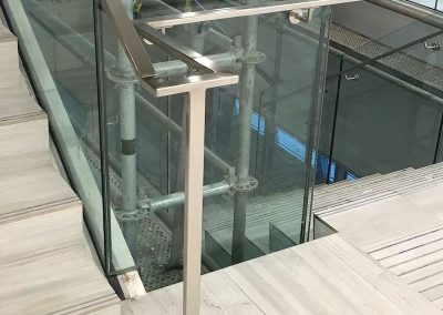 Stainless-steel-railings-10