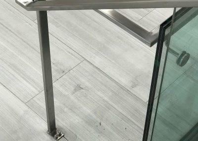 Stainless-steel-railings-11