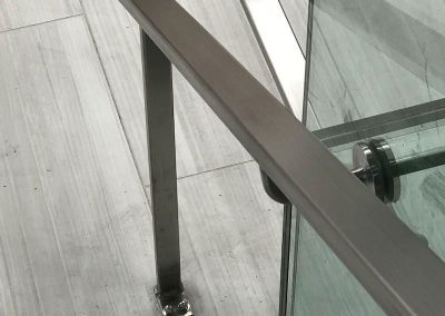 Stainless-steel-railings-12