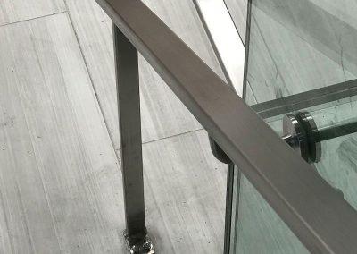 Stainless-steel-railings-12