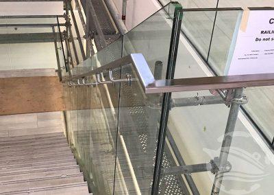 Stainless-steel-railings-4