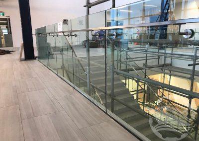 Stainless-steel-railings-5