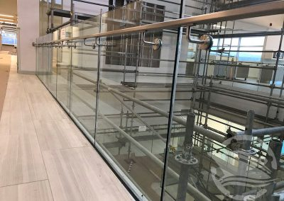 Stainless-steel-railings-6