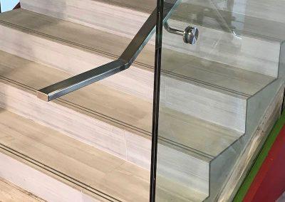 Stainless-steel-railings-7