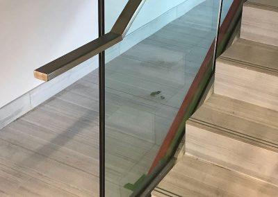 Stainless-steel-railings-8