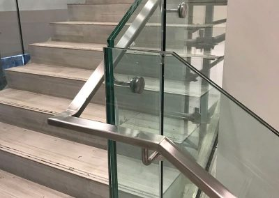 Stainless-steel-railings-9