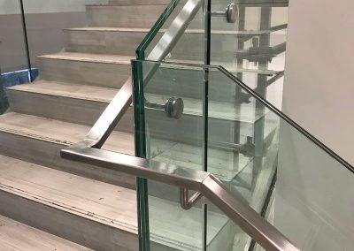 Stainless-steel-railings-9