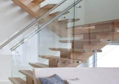 Stairway-railing-8