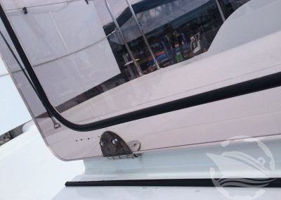 boat-glass-hatches-3