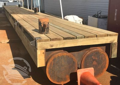 cedric-custom-welds-7