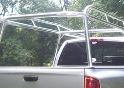 custom-aluminium-truck-rack-cedric-marina