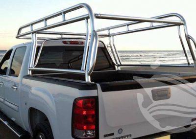roof-rack-1