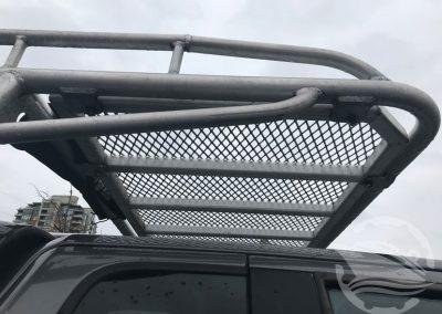 roof-rack-10
