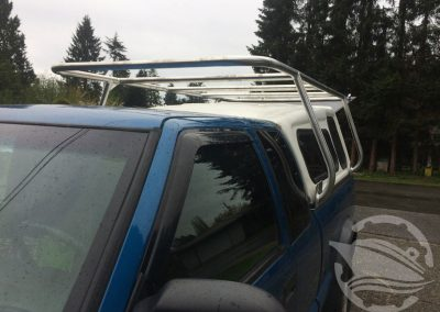 roof-rack-13