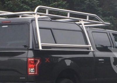 roof-rack-6
