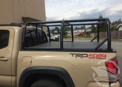 roof-rack-8