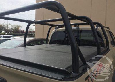 roof-rack-9