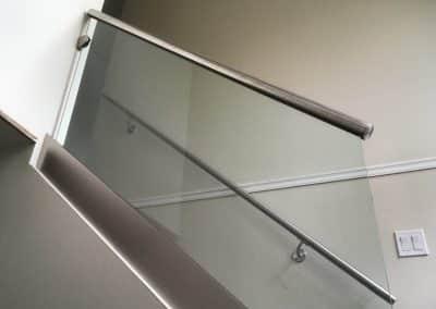 glass-railings-cedric-marina-1