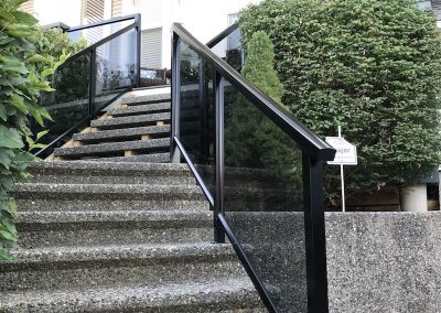 aluminum-railings-8