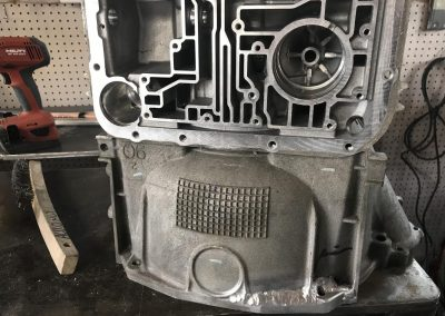 cedric-marina-aluminium-custom-weld-vancouver-11