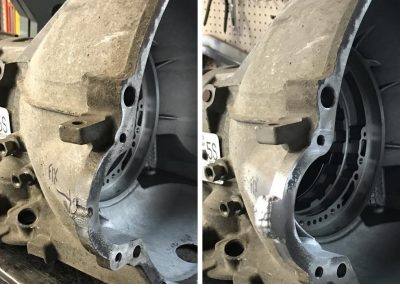 cedric-marina-aluminium-custom-weld-vancouver-2