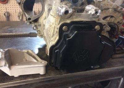 cedric-marina-aluminium-custom-weld-vancouver-7