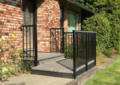 aluminum-railings-12
