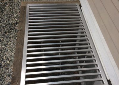 aluminum-railings-13