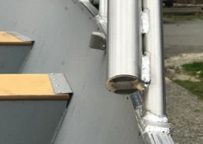 aluminum-fishing-rod-holders