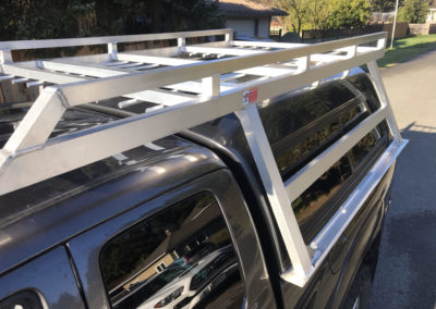 custom-truck-roof-rack-1