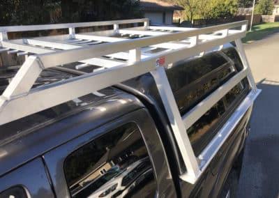 custom-truck-roof-rack-1