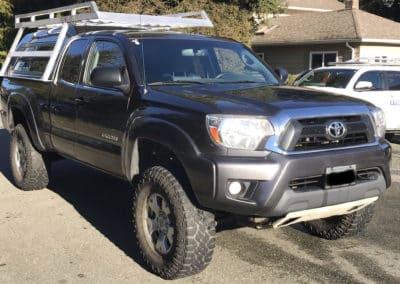 custom-truck-roof-rack-2