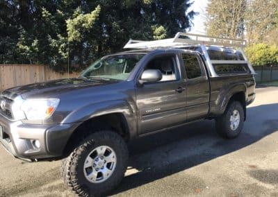 custom-truck-roof-rack-3