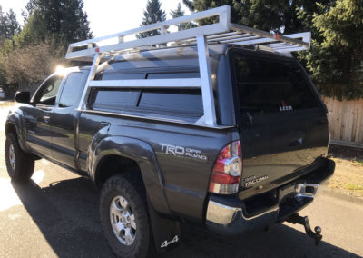 custom-truck-roof-rack-4
