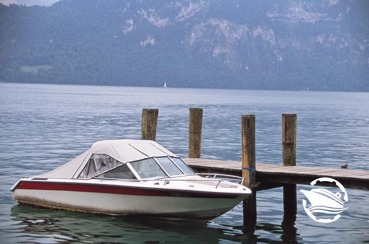 Benefits of Aluminum Boats