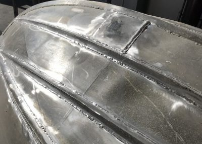 alumunium-boat-hull-welding-vancouver-cedric-marina-4