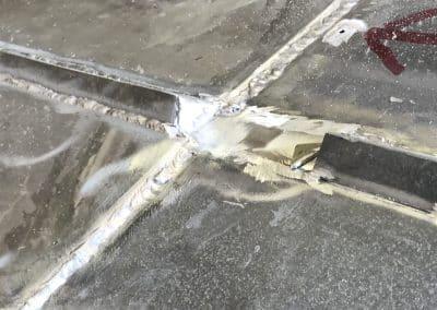 alumunium-boat-hull-welding-vancouver-cedric-marina-5