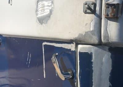 boat-door-handle-repair-welding-vancouver-cedric-marina-2