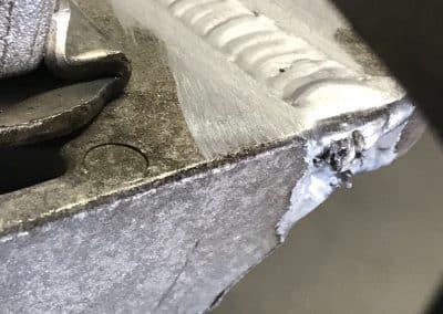 boat-door-handle-repair-welding-vancouver-cedric-marina-4
