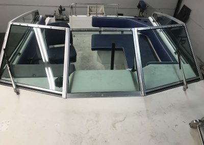 boat-glass-hatches-6