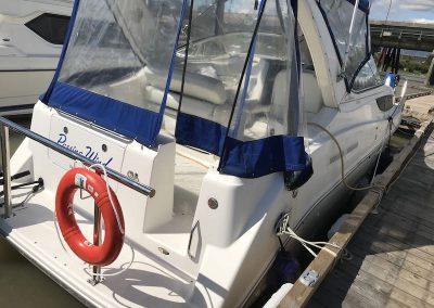 boat-railings-vancouver-4