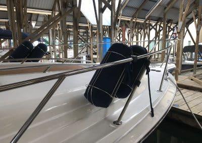 boat-railings-vancouver-8