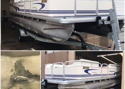 custom-aluminum-pontoon-boat-welding-vancouver-4