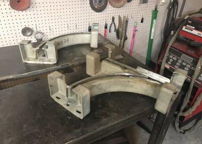 custom-aluminum-welding-work-vancouver-cedrcic-marina-1