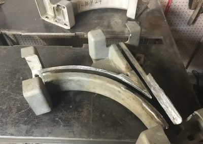 custom-aluminum-welding-work-vancouver-cedrcic-marina-2