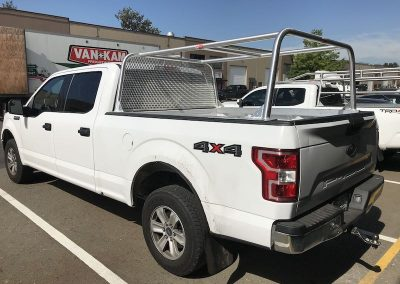 ford-f150-truck-rack-october-2019-vancouver-rear-left-view