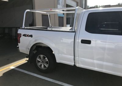 ford-f150-truck-rack-october-2019-vancouver-right-side-view